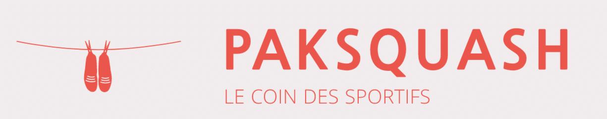 Paksquash.com guide sport